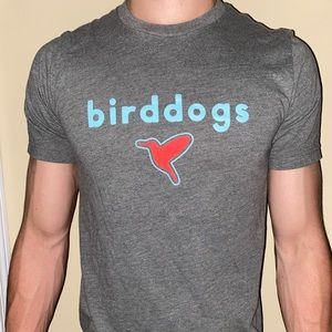 Birddogs T-Shirt